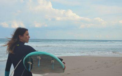 Viento ONSHORE y OFFSHORE, ¿qué son y cómo afectan al SURF?