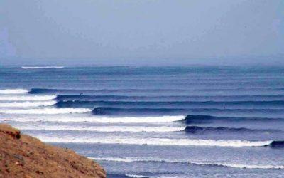 Escuelas de Surf en Cantabria